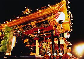 旅之祭(Otabi祭)